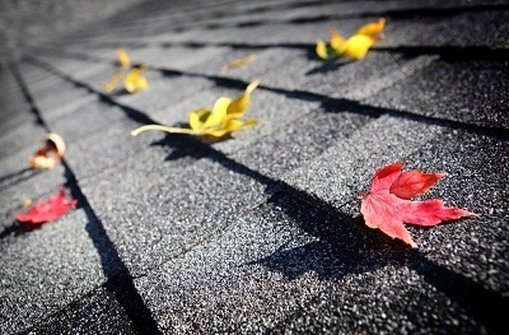 Mass Roofing Amp Gutters Medford Ma Roofing Siding