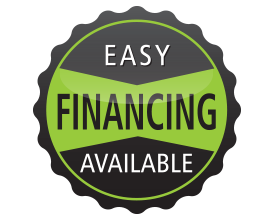 Easy Roof Financing