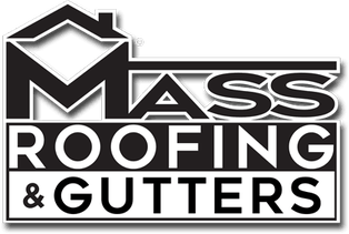 Roofing Contractors Cambridge Ma Mass Roofing Amp Gutters
